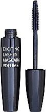 Духи, Парфюмерия, косметика Тушь для ресниц - Affect Cosmetics Exciting Lashes Volume Mascara