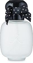 Духи, Парфюмерия, косметика Parfums de Rosine La Cologne De Rosine - Парфюмированная вода