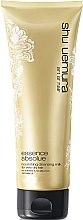 Духи, Парфюмерия, косметика Очищающий кондиционер - Shu Uemura Art Of Hair of Oils Essence Absolue Nourishing Cleansing Milk