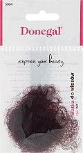 Духи, Парфюмерия, косметика Сеточка для волос, 5904 - Donegal
