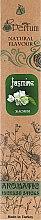 Парфумерія, косметика Аромапалички із заспокійливим ароматом жасмину - MSPerfum