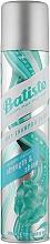 Парфумерія, косметика Сухий шампунь - Batiste Dry Shampoo Strength and Shine