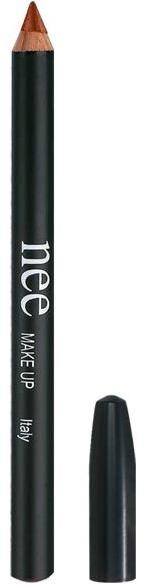 Карандаш для губ - Nee Make Up Lip Pencil