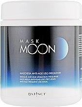 Духи, Парфюмерия, косметика Маска для волос питательная - Dxtinct Moon Anti-age Mask