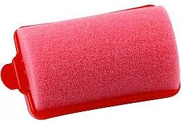 Духи, Парфюмерия, косметика Бигуди для волос 36 мм, 6 шт - Donegal Sponge Curlers