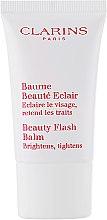 Духи, Парфюмерия, косметика Восстанавливающий бальзам моментального действия - Clarins Beauty Flash Balm Baume Beauté Éclair (тестер)