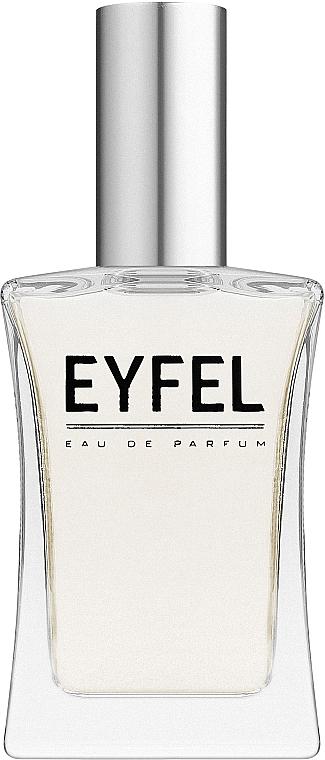 Eyfel Perfume E-72 - Парфюмированная вода