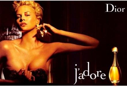 Christian Dior Jadore - Туалетная вода — фото N3