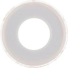 Фиксирующий пластырь в катушке на тканевой основе, 5м х 1,25см - Luxplast — фото N2