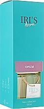"""Духи, Парфюмерия, косметика Аромадиффузор """"Опиум"""" - Iri's Aroma Opium"""