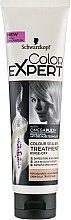 """Духи, Парфюмерия, косметика Маска для волос """"Усиление цвета"""" - Schwarzkopf Color Expert Color Sealer Treatment"""