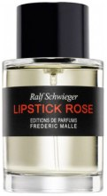 Духи, Парфюмерия, косметика Frederic Malle Lipstick Rose - Парфюмированная вода