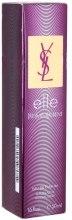 Духи, Парфюмерия, косметика Yves Saint Laurent Elle - Парфюмированная вода (тестер с крышечкой)