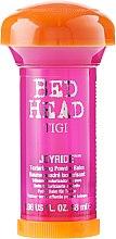 Духи, Парфюмерия, косметика Праймер для волос - Tigi Bed Head Joyride