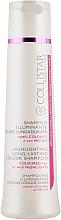 Духи, Парфюмерия, косметика Шампунь для окрашенных волос - Collistar Highlighting Long Lasting Colour
