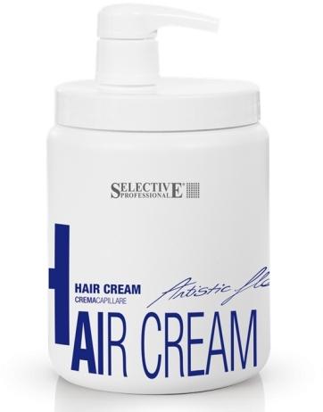 Кондиционирующий крем - Selective Professional Hair Cream Conditioner