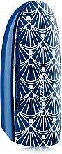 Духи, Парфюмерия, косметика Футляр для губной помады - Guerlain Rouge G De Guerlain Case
