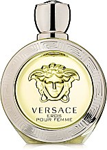 Духи, Парфюмерия, косметика Versace Eros Pour Femme - Туалетная вода