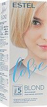 Духи, Парфюмерия, косметика Интенсивный осветлитель для волос - Estel Professional Love Blond