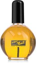 Духи, Парфюмерия, косметика Масло для кутикулы - Pro Nail Almond Cuticle Oil