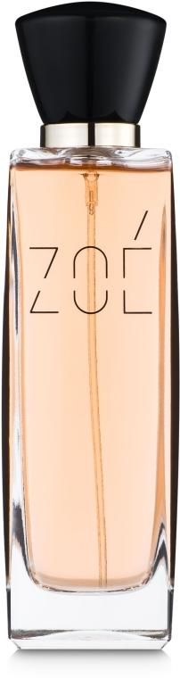 Vittorio Bellucci Zoe - Парфюмированная вода