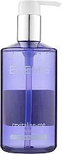 Духи, Парфюмерия, косметика Шампунь для волос - Elemis Shampoo Revitalize-me Time to SPA