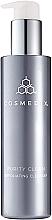 Духи, Парфюмерия, косметика Отшелушивающее очищающее средство - Cosmedix Purity Clean Exfoliating Cleanser