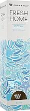 """Духи, Парфюмерия, косметика Аромадиффузор """"Океанская свежесть"""" - Fresh Way Fresh Home Ocean"""