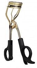 Парфумерія, косметика Щипці для завивки вій - Kashoki Eyelash Curler