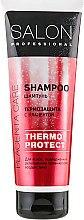 Духи, Парфюмерия, косметика Шампунь для поврежденных волос - Salon Professional Thermo Protect