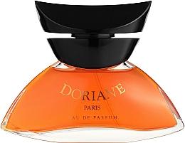 Духи, Парфюмерия, косметика Paris Bleu Doriane - Парфюмированная вода