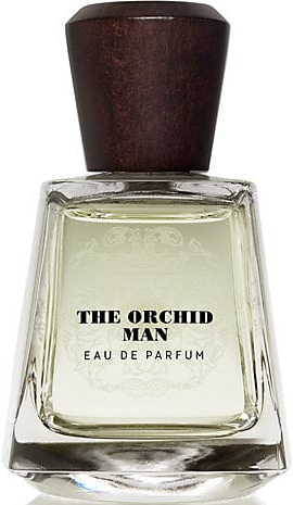 Frapin The Orchid Man - Парфюмированная вода (тестер без крышечки)