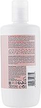 Маска для поврежденных волос - Schwarzkopf Professional BC Peptide Repair Rescue Treatment — фото N2