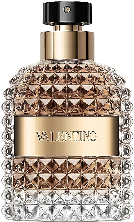Valentino Uomo - Туалетная вода
