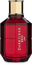 Духи, Парфюмерия, косметика Geparlys Glenn Perri Darksider Red Men - Туалетная вода