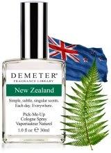 Духи, Парфюмерия, косметика Demeter Fragrance New Zealand - Духи