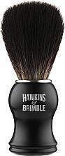 Духи, Парфюмерия, косметика Помазок для бритья - Clubman Pinaud Hawkins and Brimble