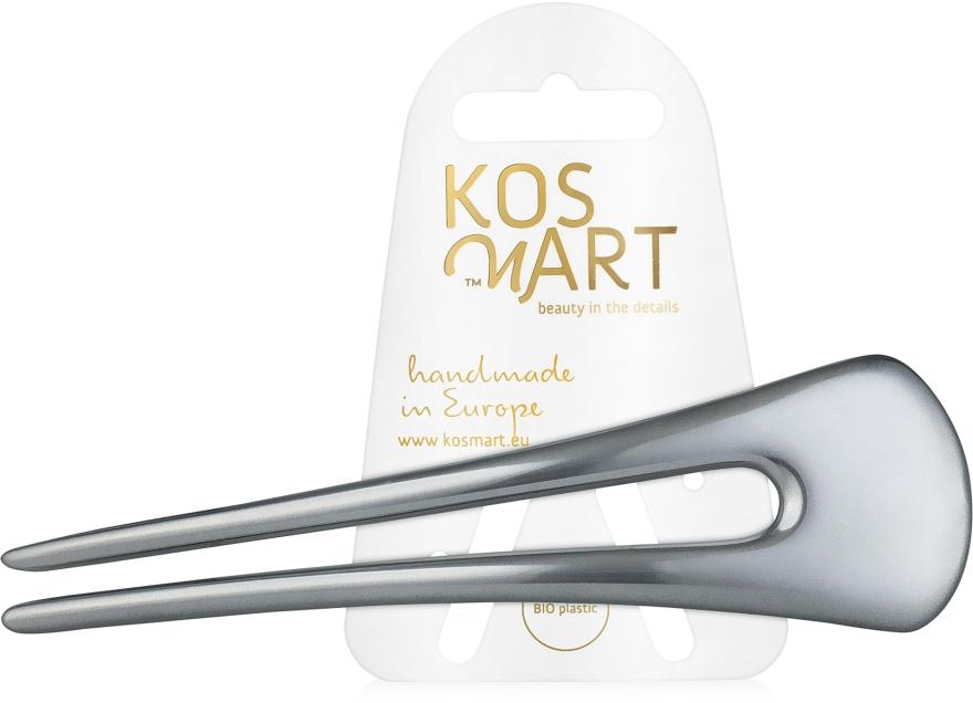 Заколка для волос - Kosmart Sneakers