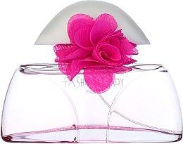 Духи, Парфюмерия, косметика Remy Latour Fashion Lady - Парфюмированная вода (тестер с крышечкой)