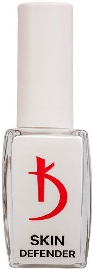 Жидкость для защиты кожи вокруг ногтей - Kodi Skin Defender