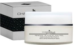 Духи, Парфюмерия, косметика Отшелушивающая маска - Chantarelle Special Aesthetics Renewal Clycolac AHA Peel Acid Mask 25% pH3.4
