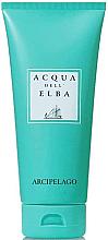 Духи, Парфюмерия, косметика Acqua dell Elba Arcipelago Men - Гель для душа