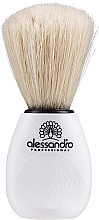 Духи, Парфюмерия, косметика Щетка для удаления пыли - Alessandro International Dusting Tool