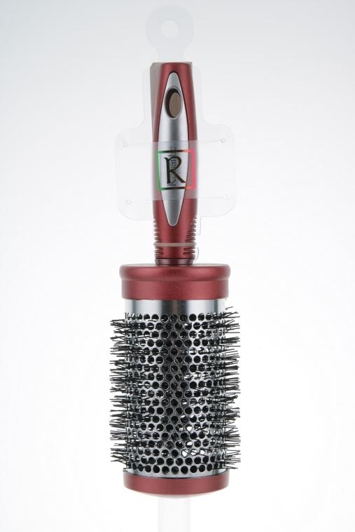 Расческа для волос, RR-4071R - Romantic Collection