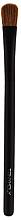 Духи, Парфюмерия, косметика Кисточка для растушевки теней - Tony Moly Professional Base Shadow Brush