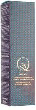 Духи, Парфюмерия, косметика Двухфазный кондиционер для поврежденных волос - Estel Professional Q3