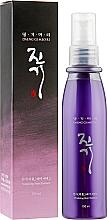 Духи, Парфюмерия, косметика Эссенция для регенерации и увлажнения волос - Daeng Gi Meo Ri Vitalizing Hair Essence