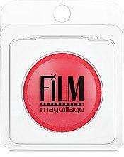 Тени компактные наборные-пазл - Cinecitta Make Up Film — фото N1