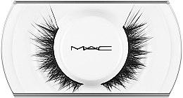 Духи, Парфюмерия, косметика Накладные ресницы - M.A.C False Eyelashes 70