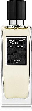 Esse 27 - Парфюмированная вода (тестер с крышечкой) — фото N1